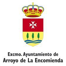 Ayuntamiento Arroyo de la Encomienda